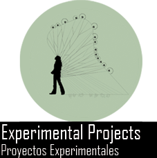 Experimental projects