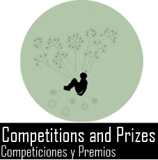 Competition and Prizes